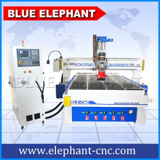 wood working cutter cnc machine price in india, wood cnc ...