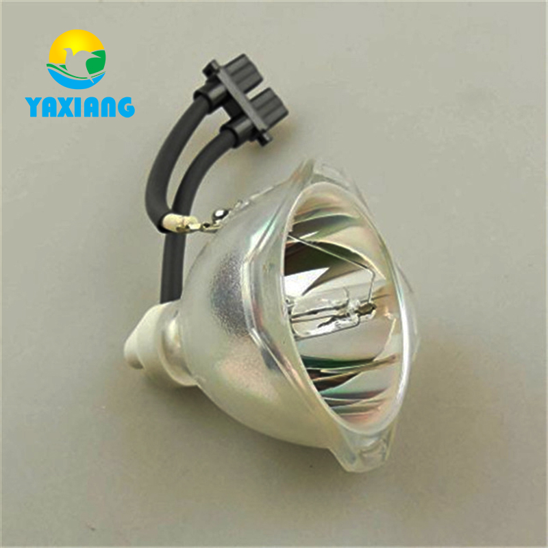 Original projector lamp bulb BL-FP200B / SP.81R01G001 for Optoma DV10 MOVIETIME TDP-MT200 TDP-MT400 ec k0100 001 original projector lamp for ace r x110 x1161 x1161 3d x1161a x1161n x1261 x1261n happpybate