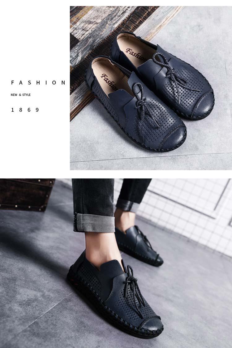 men shoes (33)