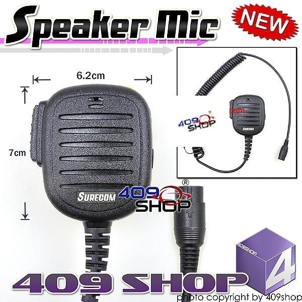 41-30 Спикер Микрофон (Не Включить Mini Din Разъем)