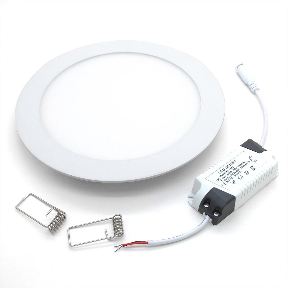 12pcs Lot Fast Shipping American Dj Mega Tri Par Profile Bright Electrical Wiring Install Ceiling Light Free Download Ultra Thin Led Down Lamp 3w 4w 6w 9w 12w 15w 25w Recessed