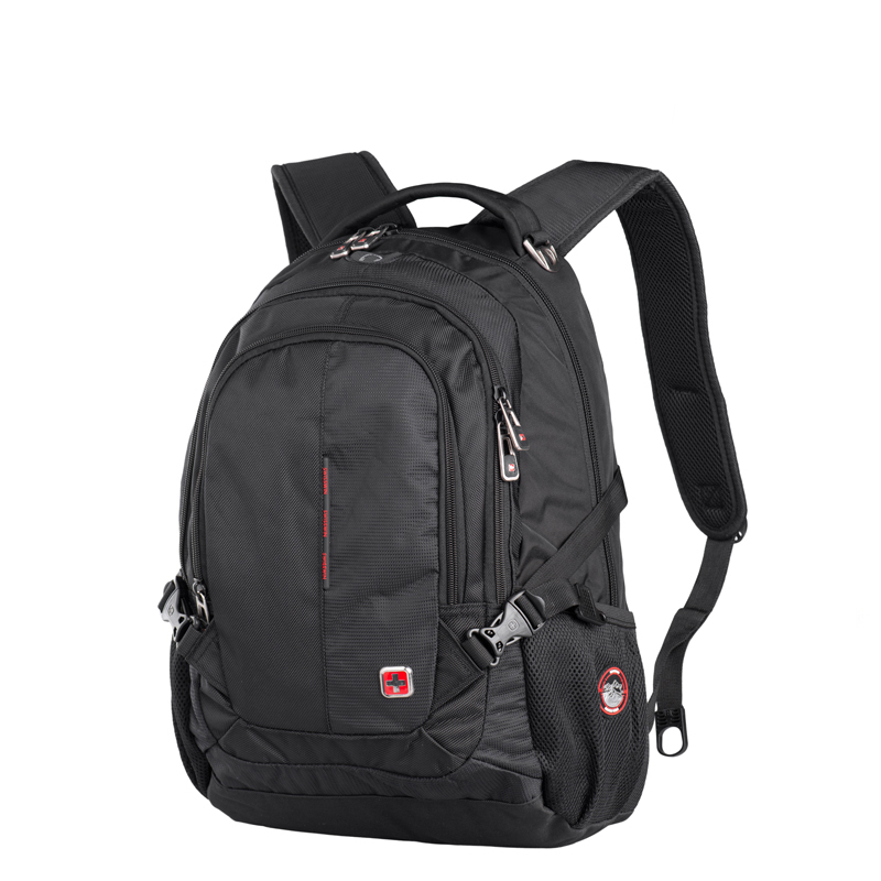 Brand school laptop backpack for teenage boy school bag 15.6 notebook medium size bookbag sac pour ordinateur portable SW933I миксер philips hr 3740 00 viva collection