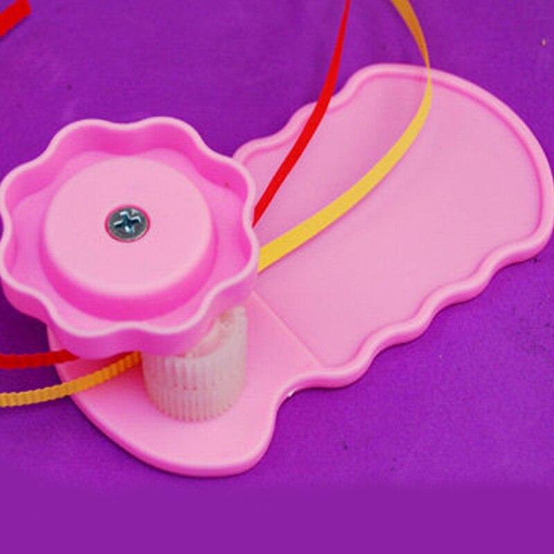 YAMAHA YZ 144-05 plunger 9471DA 57.95//12 mm New