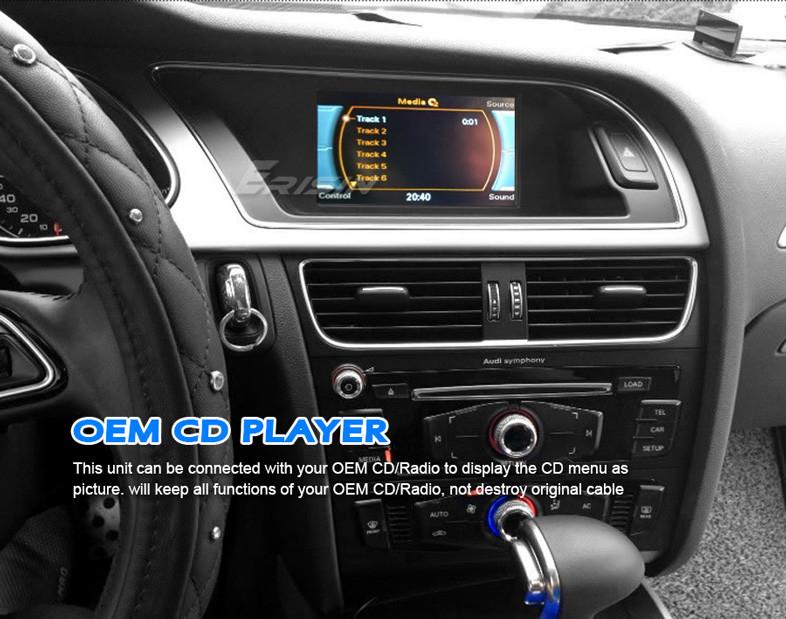 ES7455M-M10-CD