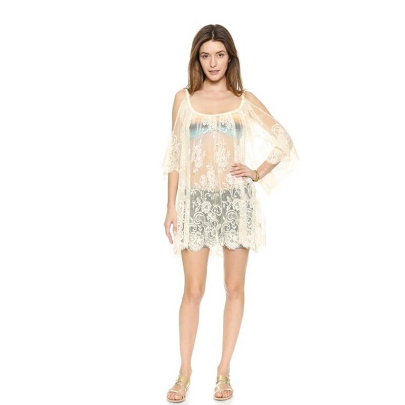 Daddy-Chen-Summer-Beach-Cover-Up-Swimwear-Bikini-Cover-up-Floral-Dress-Vestido-Swimsuit-Wear-Swimwear-White-Lace-Women-Beachwear-2