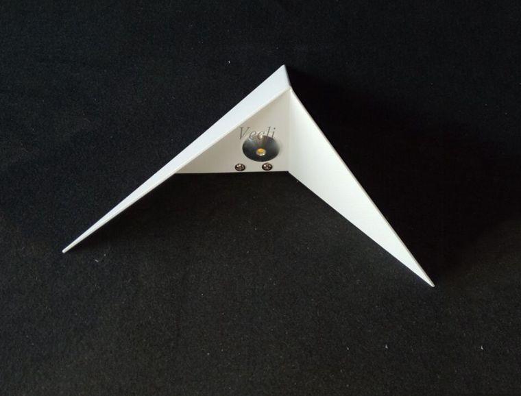 wall-lamp-36