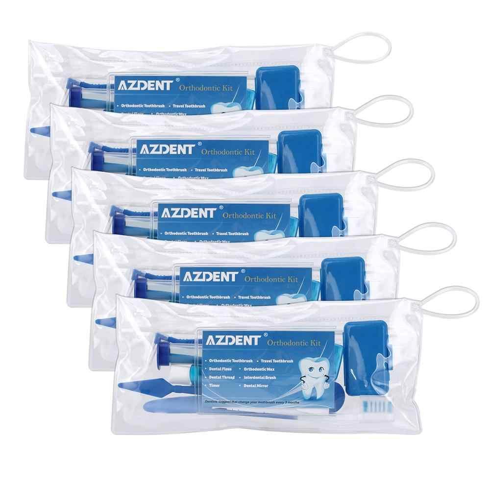 hilo dental oral b para ortodoncia