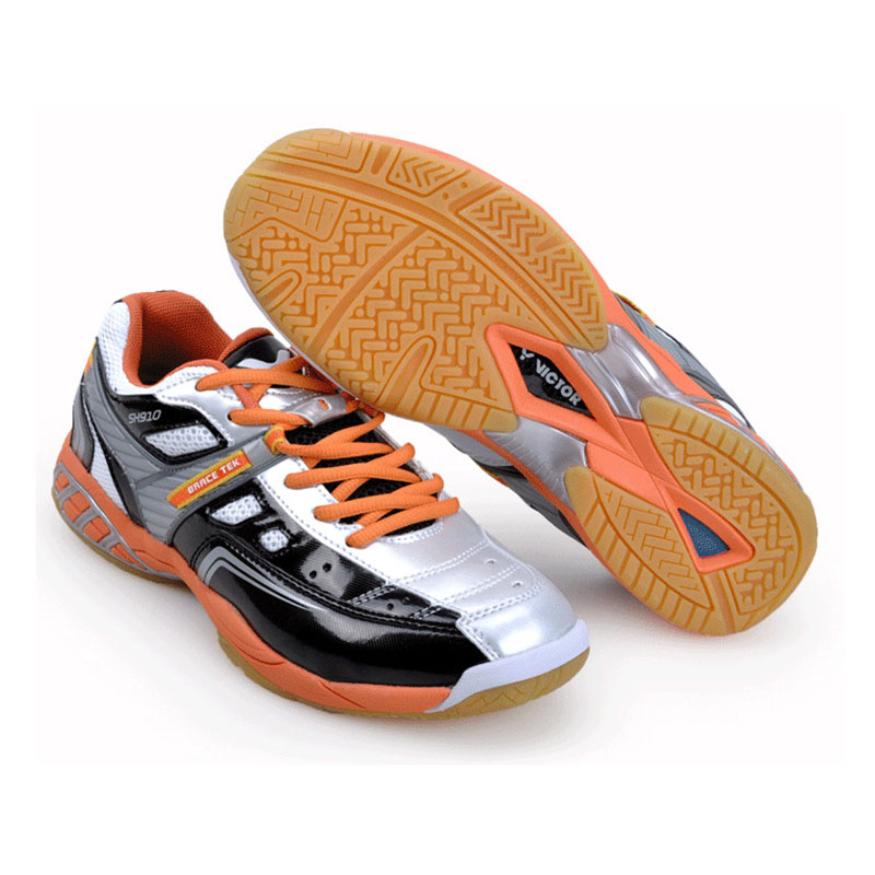 Outdoor Volleyball Shoes Reviews - Online Shopping Outdoor ...