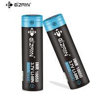 18650 40A Battery Rechargeable Battery 3100mAh EIZFAN E Cigarette Lithium Battery 18650 for Eleaf SMOK Joyetech Vape Mod Kit E4