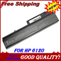 JIGU Laptop Battery For HP Business Notebook nc6120 6000 6510b 6515b 6710s 6910p nc6110 nc6220 nc6140 nc6230 nc6320 nc6400