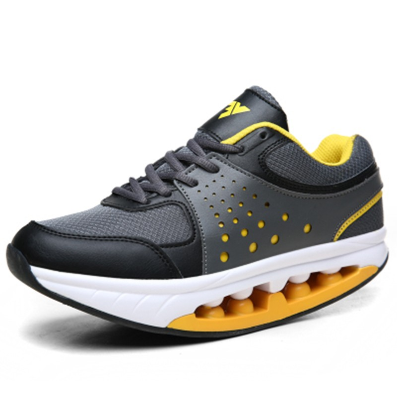Kangoo Jump Shoes For Women