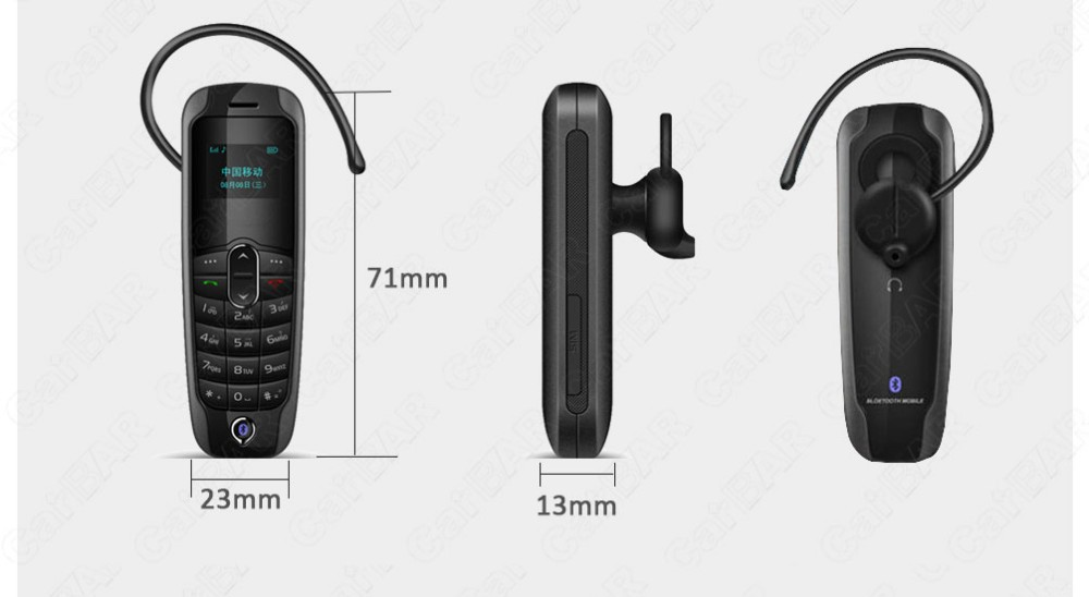 card-bluetooth-headset_05