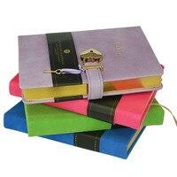 Victoria S Journals Secret Hard Cover Journal Notebook