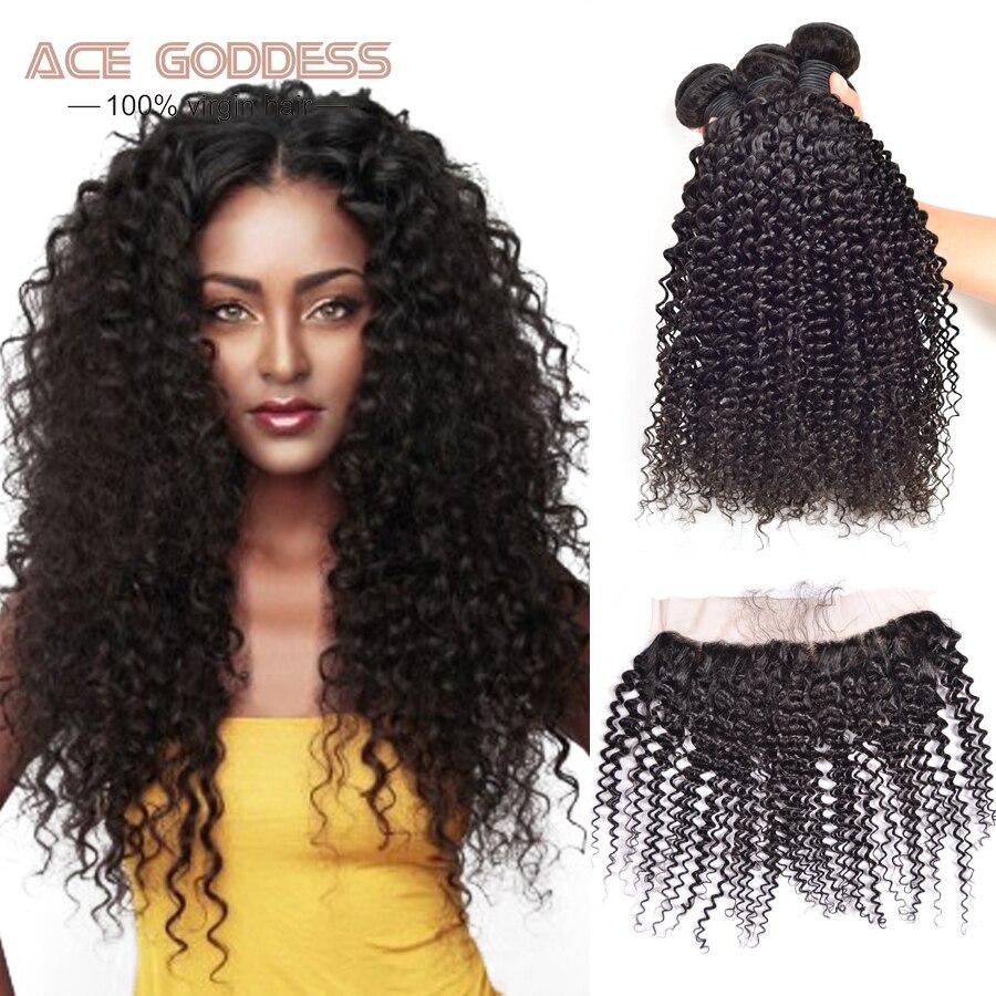 Buy Brazilian Kinky Curly Hair With