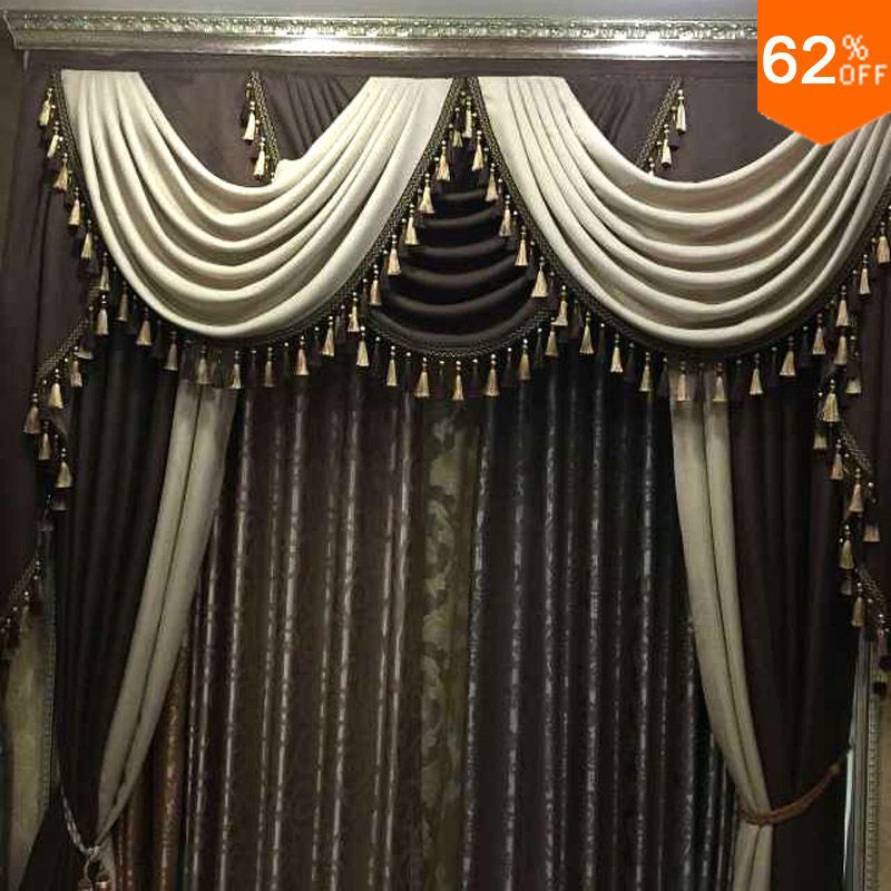 US $170.13 10% OFF|magnetic suction curtains rods heart mosquito curtain  door hotel honda curtain with magnets window wide valance kitchen  curtains-in ...