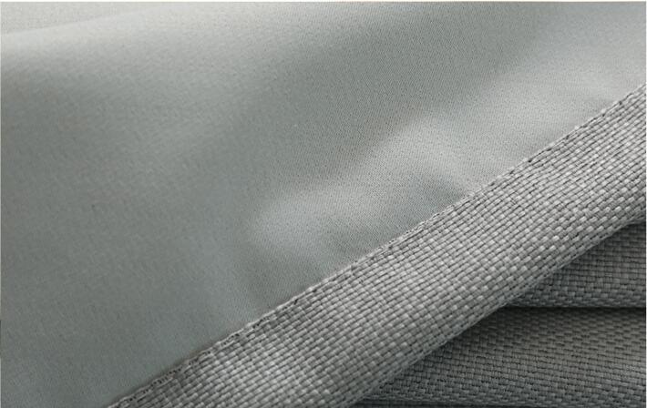 Yataq otağının qara rəngli pərdəsi Pulsuz Göndərmə! Bərk - Ev tekstil - Fotoqrafiya 5