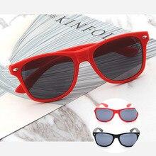 New Portable Practical UV Protection Fashion Creative Wayfar