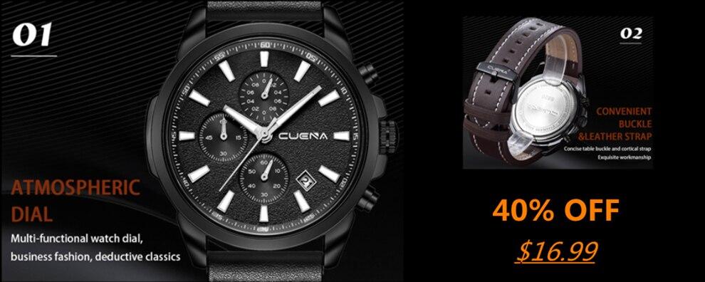 CUENA 990-8620