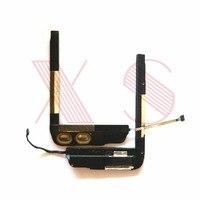 1pcs Buzzer Ringer Loud Speaker Loudspeaker For Apple iPad 2