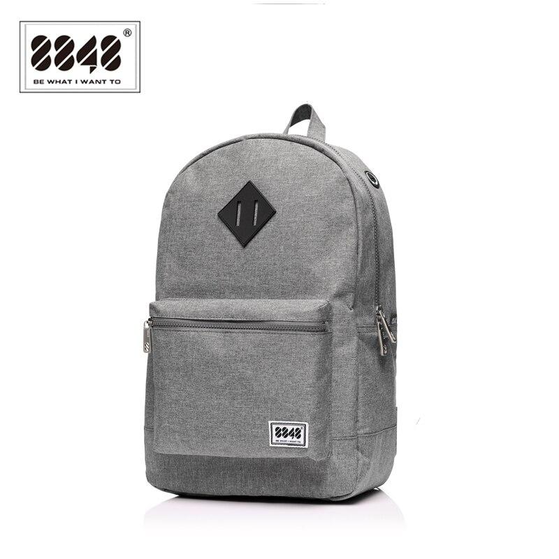 preppy padrão mochila escolar bolsa Handle/strap Tipo : Soft Handle