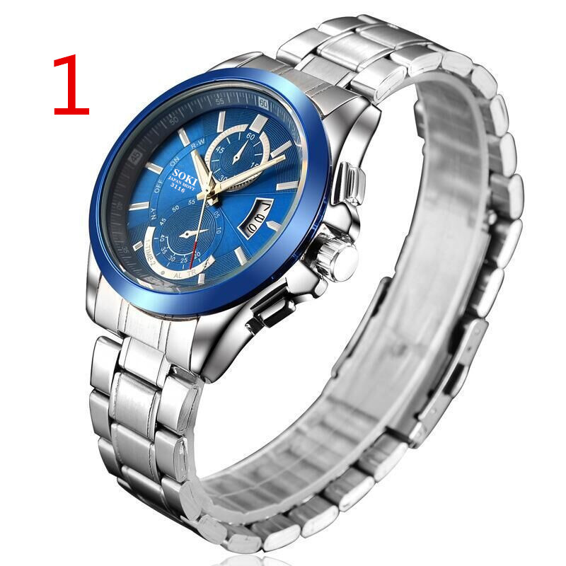 2019, le nouveau style simple dame quartz watch.862019, le nouveau style simple dame quartz watch.86