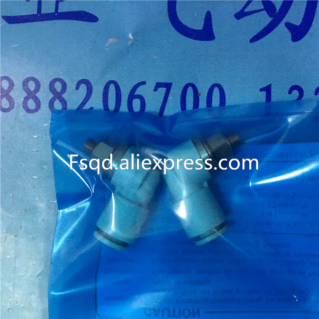 the latest f6758 a8200 KXL04-M5 KXL04-M6 KXL04-01S SMC connector high speed rotary quick coupler  air hose fitting quick connect ,Have stock