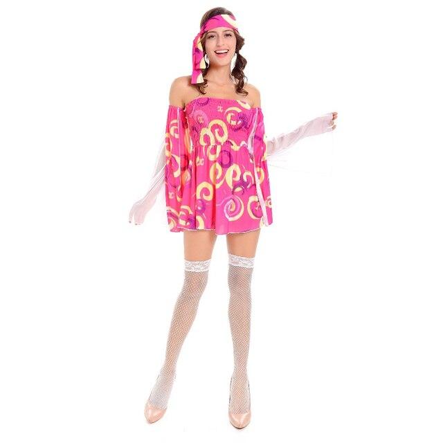 MOONIGHT Nuovo Sexy Costume Indiano Deluxe Vestito Di Carnevale Cosplay Costume  Di Halloween Sc 1 St Aliexpress ced4780552b