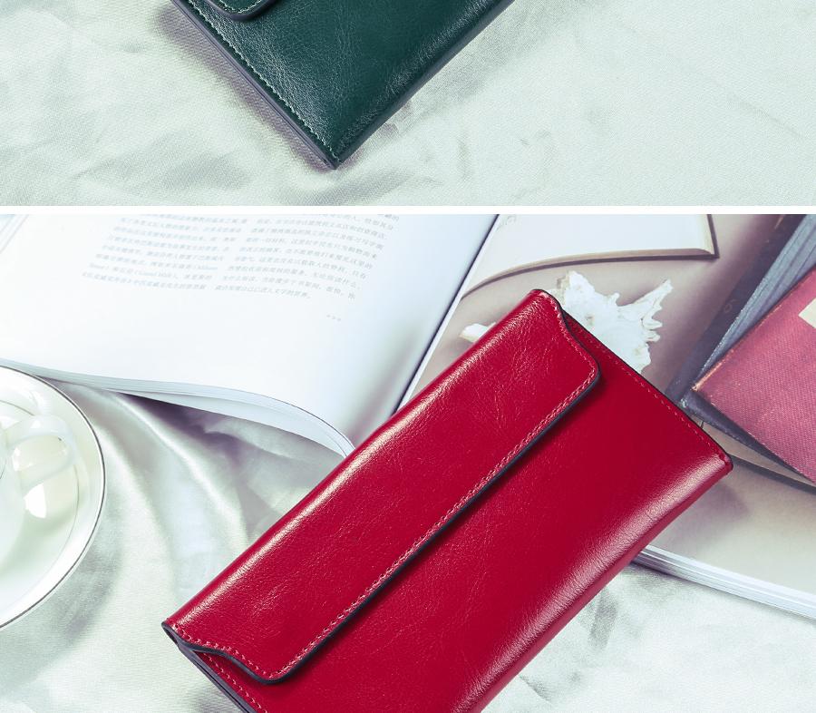 women-wallets_06