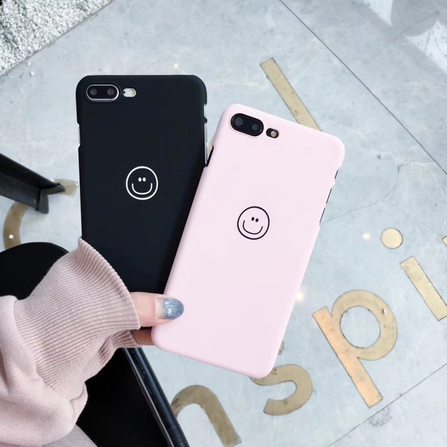 coque iphone 6 fashion case