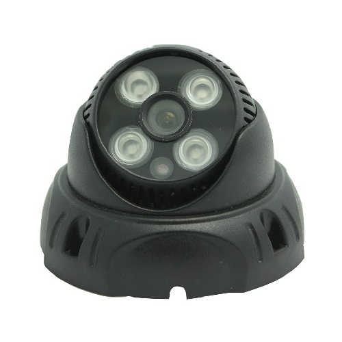 ФОТО POE 1080P infrared night vision HD 2.0MP indoor plastic dome Onvif H.264 P2P Security