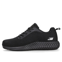 Breathable Mens Shoes Autumn Winter Designer Sneakers