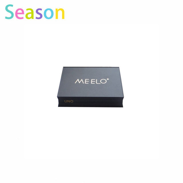 Meelo uno 2G/16G Caixa de TV Android 5.1.1 + DVB-T2 + DVB-S2 Amlogic S905 Quad Core 1080 p 4 K PK X96 DVB TV kodi Pré-instalado caixa