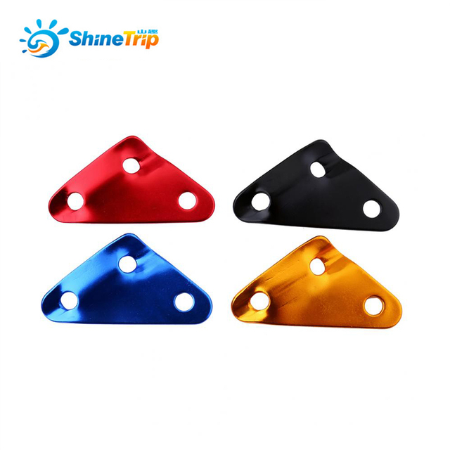 Shinetrip C&ing Tent Wind Line Buckle Multifunctional 3 hole Antislip Quick Knot Tent Rope Tightener Hook  sc 1 st  AliExpress.com & Shinetrip Camping Tent Wind Line Buckle Multifunctional 3 hole ...