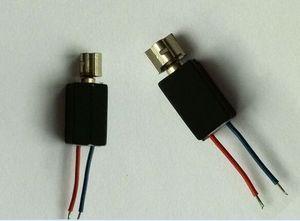 Image 3 - 200 pcs/LOT 4*8mm DC 0.8 ~ 3 v vibration Micro moteur Mini moteur pour téléphone portable et téléavertisseur bricolage, etc.