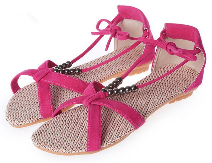 XWZ008-women shoes 03