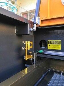 Image 5 - ماكينة الحفر بالليزر CO2 9060 Ruida RECI 6090 آلة تقطيع بالليزر 220 فولت/110 فولت آلة وسم بالليزر لتقوم بها بنفسك ماكينة نقش باستخدام الحاسب الآلي