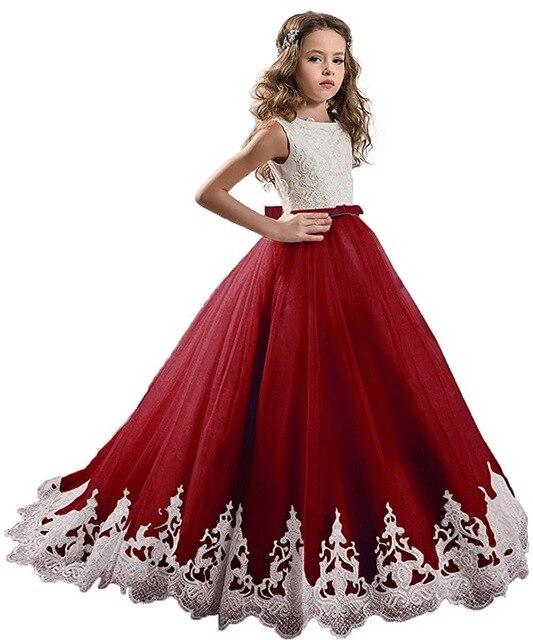 Fancy-Champagne-Flower-Girl-Dress-Long-Sequin-Girls-Dresses-Tulle-Ball-Gowns-Kids-First-Holy-Communion.jpg_640x640