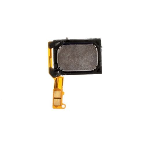 for <font><b>Samsung</b></font> Galaxy Ace Style SM-<font><b>G310</b></font> Loud Speaker Ringer Buzzer image