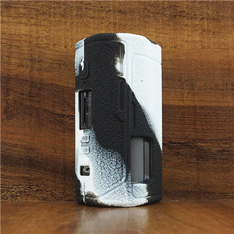 2pcs-Texture-Skin-for-Lost-Vape-Drone-BF-Squonk-DNA250C-Box-Mod-Protective-Silicone-Case-Rubber.jpg_640x640 (5)