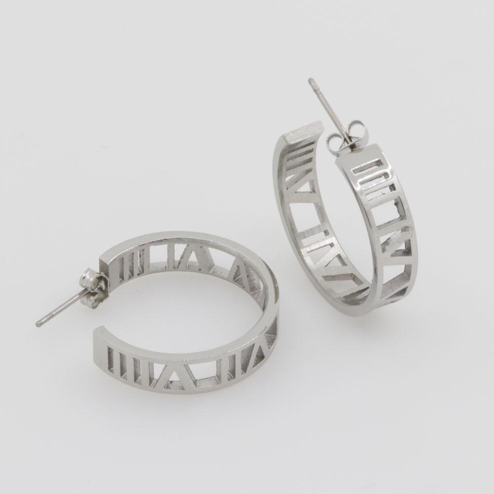 Նորաձևության զարդեր հռոմեական - Նորաձև զարդեր - Լուսանկար 3