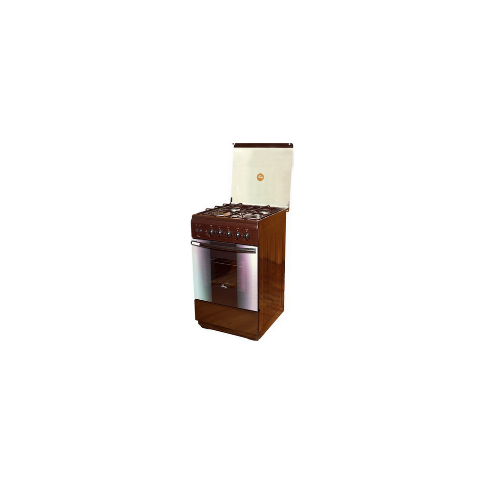 Gas Stove Flama FG 2424 B
