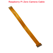 Малина Pi zero Кабель для камеры 16 см ffc-кабель для Raspberry Pi zero W Pi0