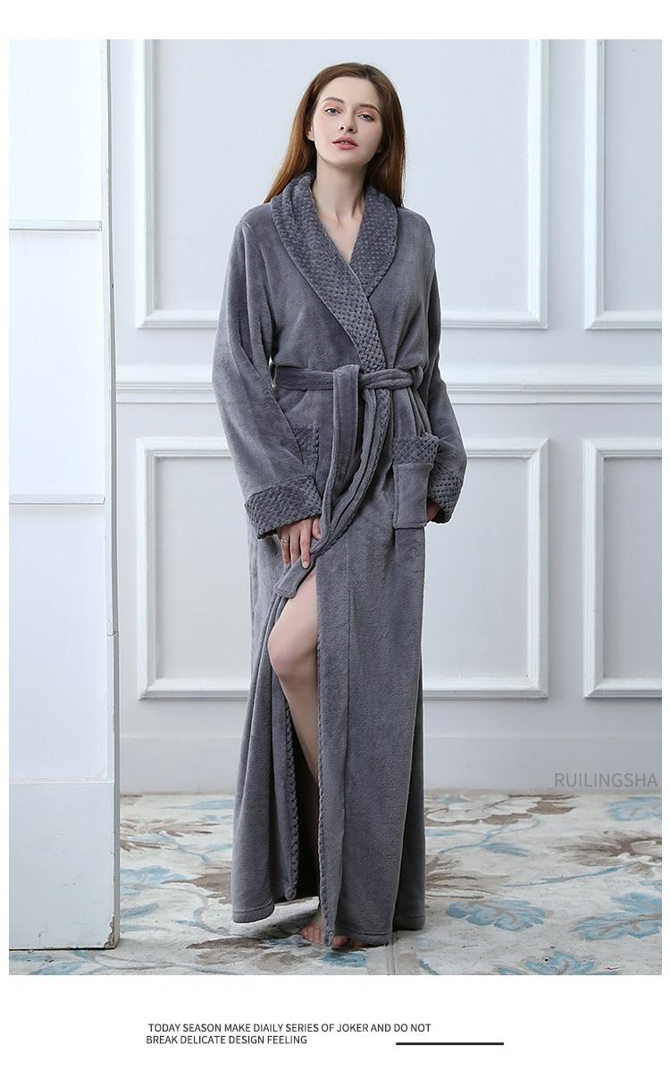 1624-Extra-Long-Robe-Warm-Winter--_13