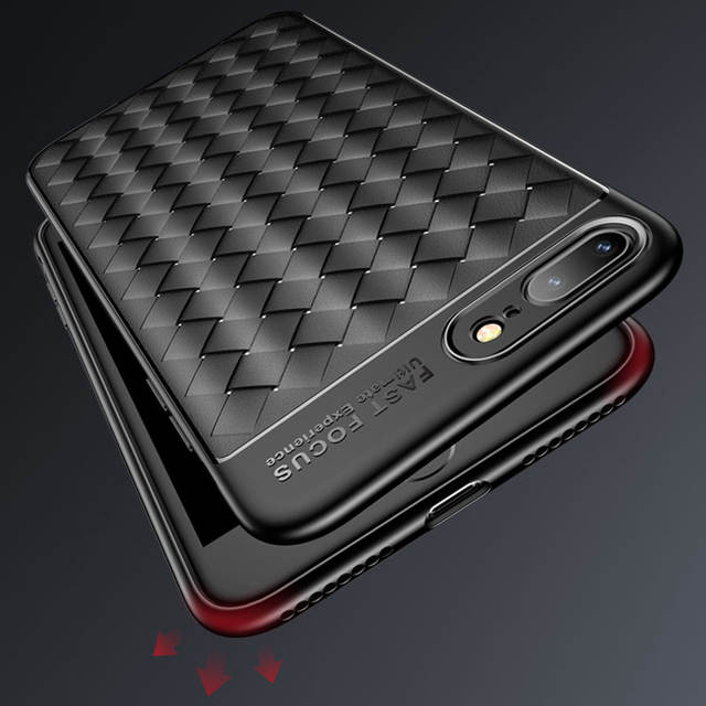breathable iphone 8 case