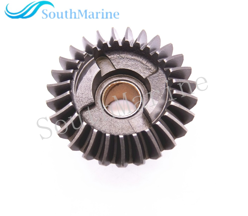 F4-03010000 Outboard Engine Forward Gear For Parsun HDX T2.5 T3.6 F4 F5 Boat Motor