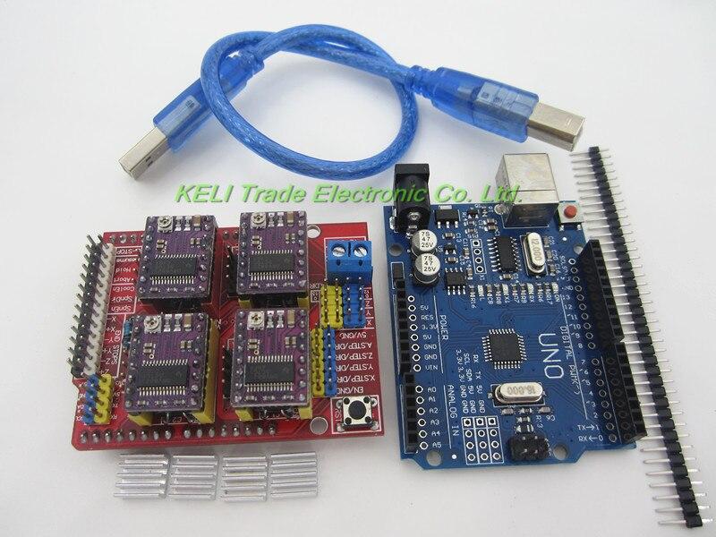 https://ae01.alicdn.com/kf/HTB1RkjyMVXXXXbKXXXXq6xXFXXXf/Free-shipping-cnc-shield-v3-engraving-machine-3D-Printer-4pcs-DRV8825-driver-expansion-board-UNO-R3.jpg