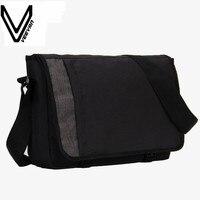 VEEVANV Designer Men S Buisness Crossbody Bag Attache Laptop Case Office Briefcase Postman Men Messenger Bag