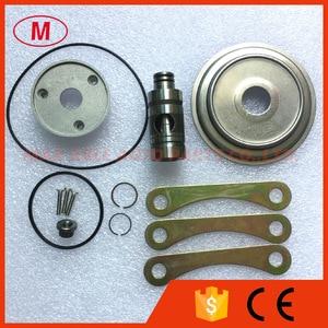 Image 5 - Kits de reparación de Turbo rodamiento de bolas, GT28R, RGT2871R, GT3076R, Kits de reparación, Kits de servicio, kits de remodelado para GT25R, GT30R