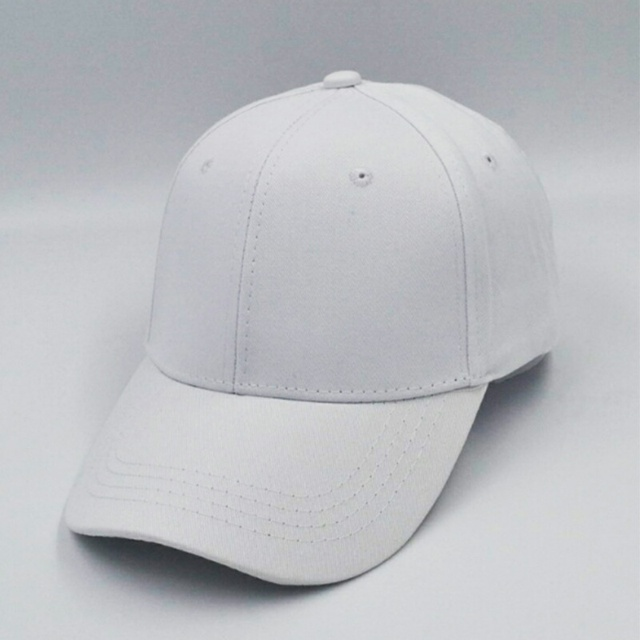 Hats/Caps Summer Strap Alphabet Baseball Cap Men Women Hip Hop Black Letter Dad Hat Cotton Adjustable Embroidery Snapback Caps