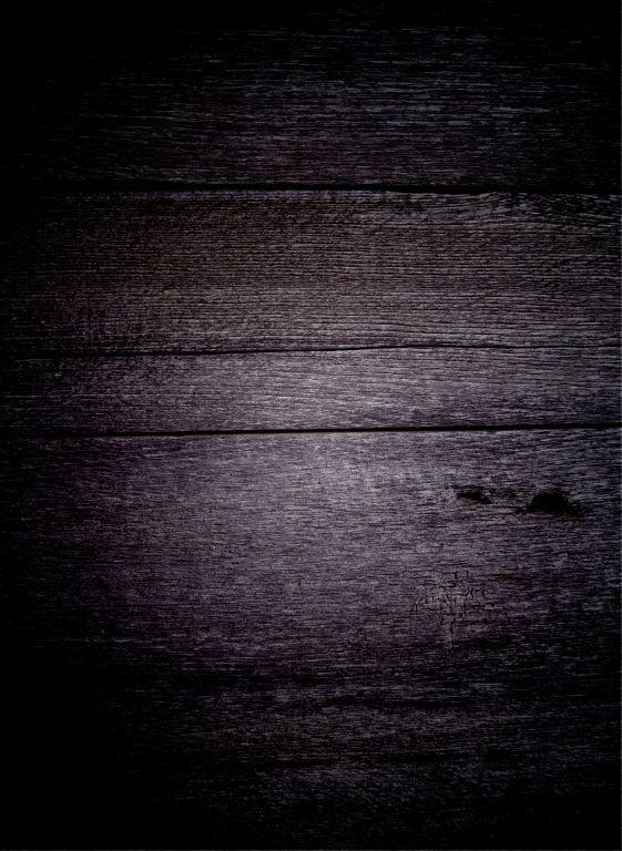 Free shipping photography backdrops Wood Vintage Photography Backdrop Backgrounds photo Studio Wood Background fotografia t17 10feet 6 5feet 300cm 200cm photo studio backdrop fotografia photography background photography backdrops trees rabbit radish